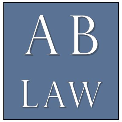 AB Law