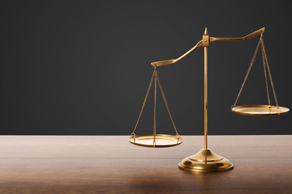 comparative-negligence-laws-in-washington-state