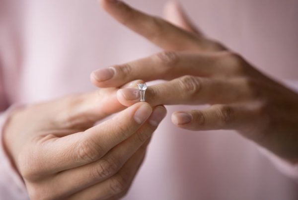 divorce-vs-annulment