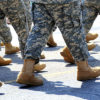 military-divorce-in-washington-state