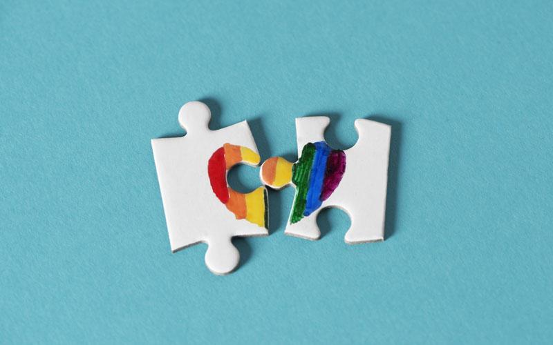 same-sex-divorce-in-washington-state