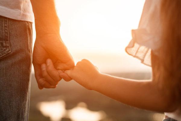 child-custody-for-same-sex-divorce