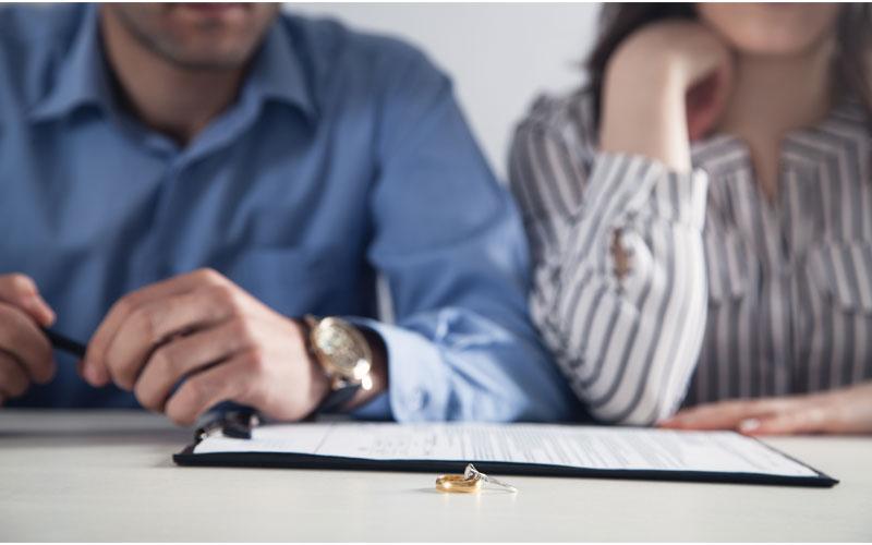 divorce-process-in-washington-state