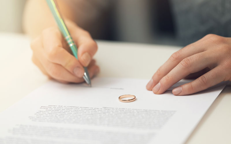 divorce-in-washington-3