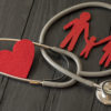 health-insurance-after-divorce