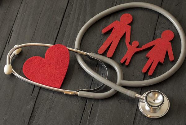 health-insurance-after-divorce
