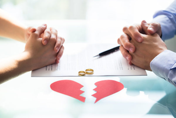 why-you-should-avoid-a-diy-divorce