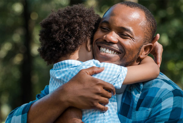 child-custody-a-fathers-rights