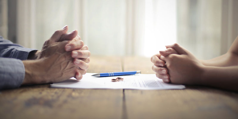 how-to-choose-a-divorce-attorney
