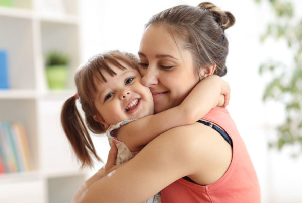 what-to-include-in-your-parenting-plan